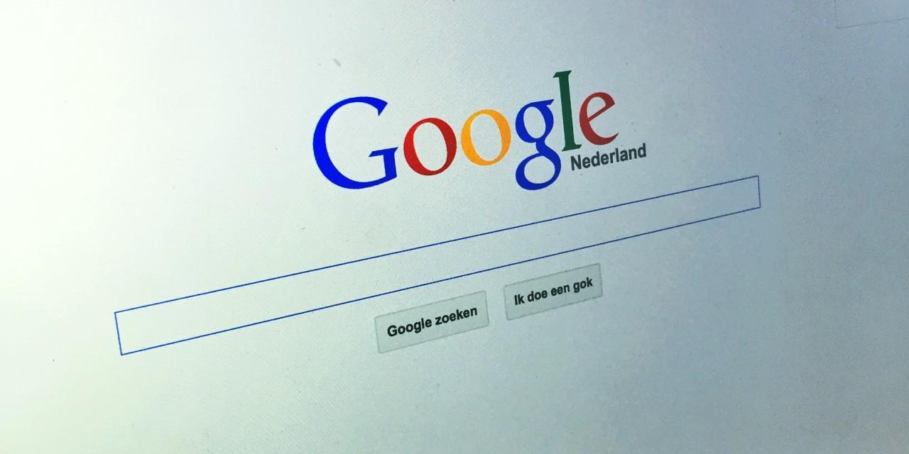 Google zoekresultaten verbeteren – 7 tips