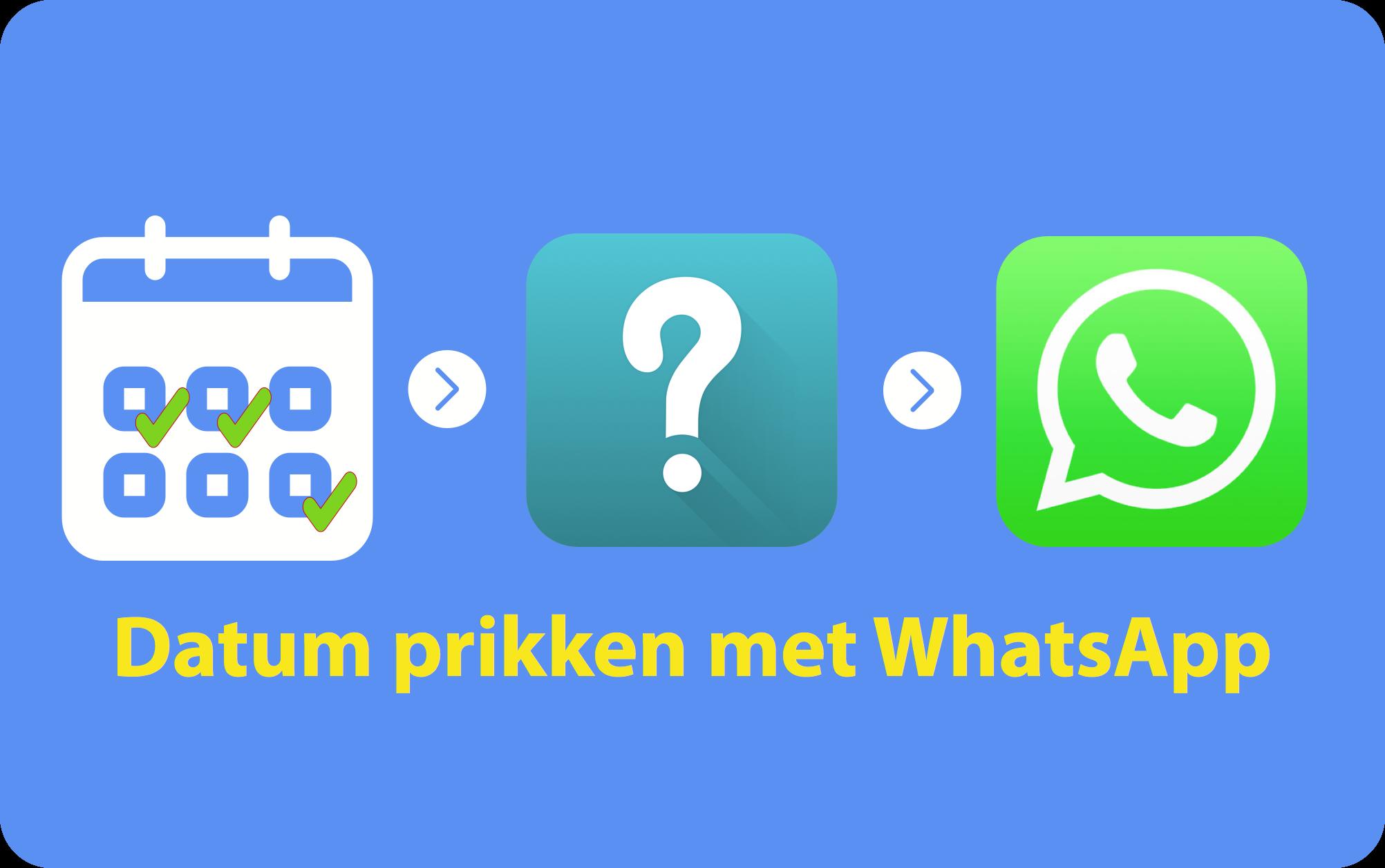Dating whatsapp groepen Benoni dating sites