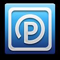 2013-02-27-20-42-31.logo Park-line app