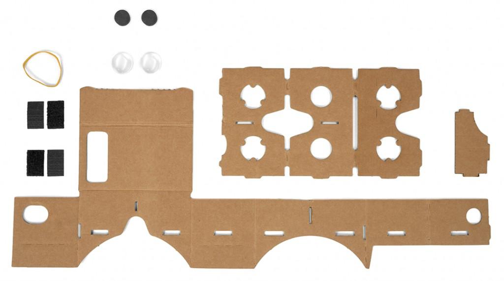 cardboardvr