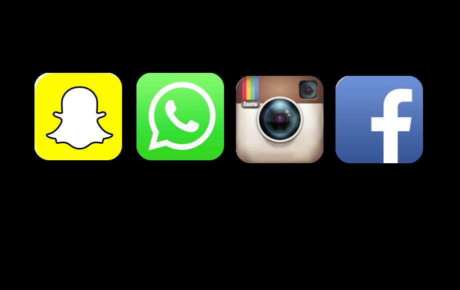 Apps tieners