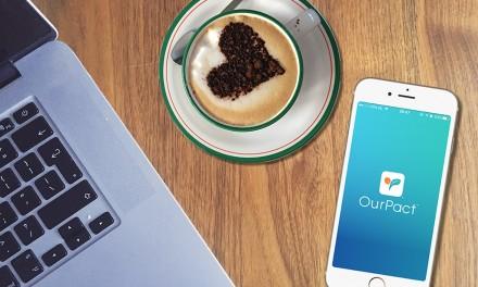 OurPact app: Bepaal wanneer je kind apps en internet mag gebruiken